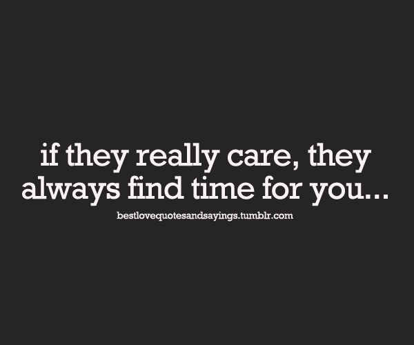 Quotes About Caring 60 Quotes Custom Quotes About Caring