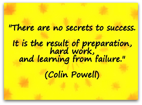 Quotes About Success And Hard Work 60 Quotes Interesting Quotes About Success And Hard Work