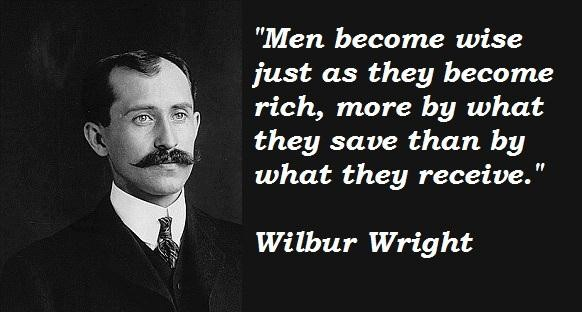 Quotes About The Wright Brothers 60 Quotes Cool The Wright Brothers Quotes