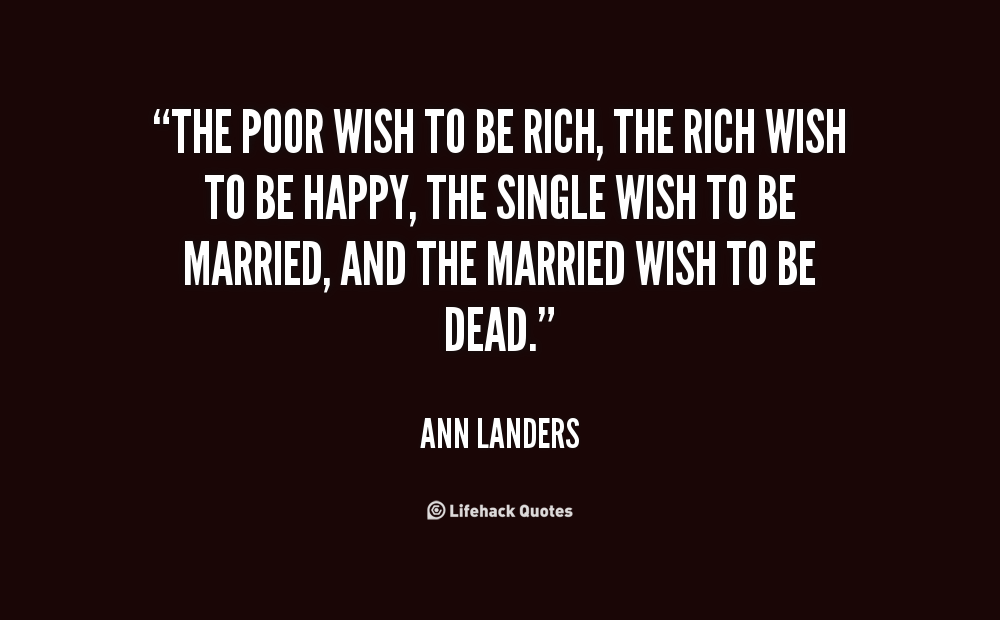 Quotes about Rich And Poor (637 - 57.4KB