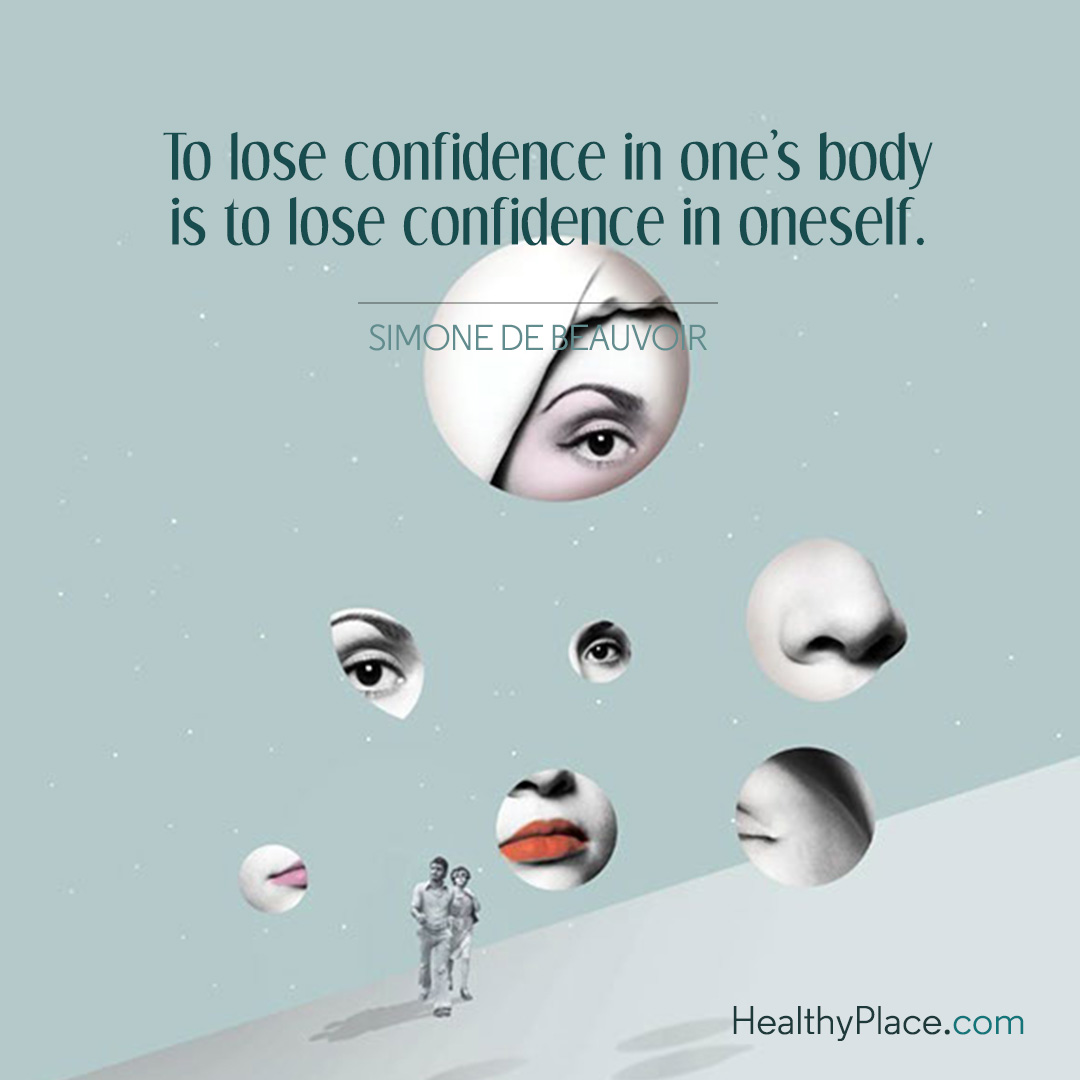 lose confidence one s body lose confidence oneself Definition of lose cool in the idioms dictionary lose cool phrase (one's) cool to lose control of one's composure  lose confidence lose confidence.