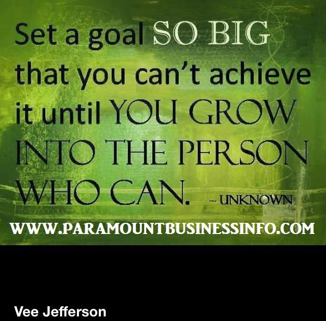 Quotes About Achievements 412 Quotes