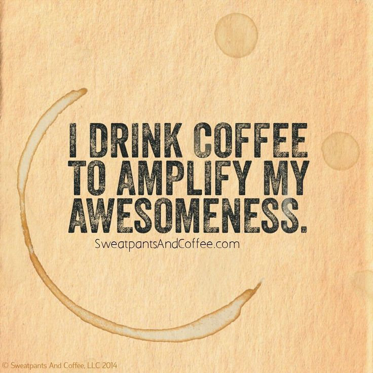 Quotes About Drinking Coffee With Friends 16 Quotes