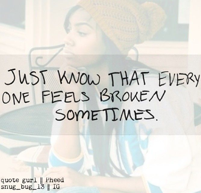 Image of: Quotes About Youth Depression Quotemasterorg Quotes About Youth Depression 26 Quotes