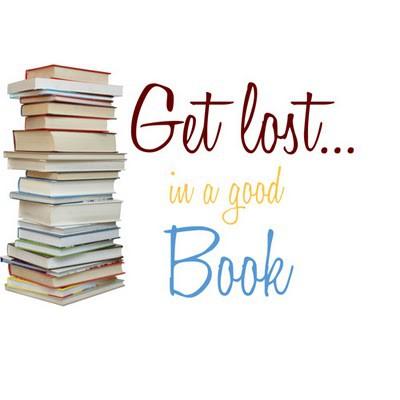 essay on habit of reading story books