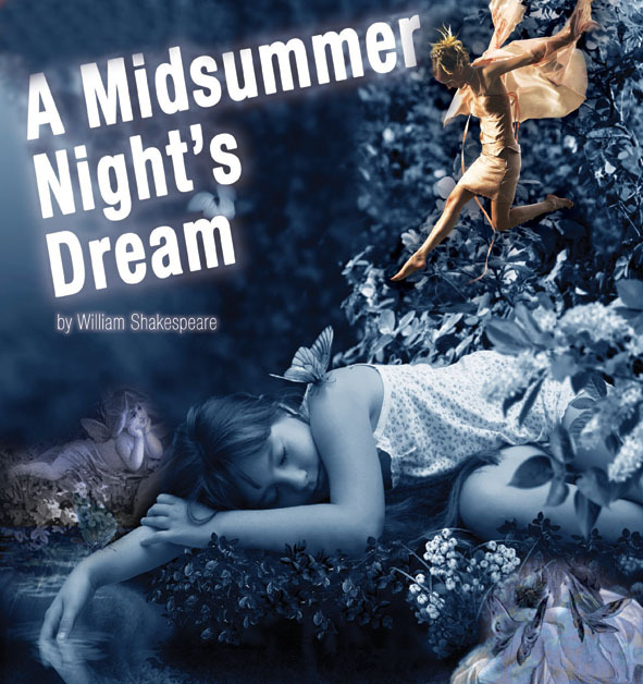 essays about midsummers night dream Puck and bottom are the two fools of a midsummer night's dream puck is a fool in the traditional sense of the word—it is his job to entertain oberon, the fairy king, with his tricks and jokes.