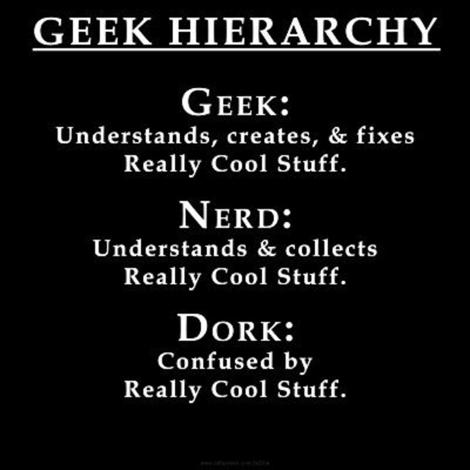 Popular Geek Quotes FunnyBuy Cheap Geek Quotes Funny lots