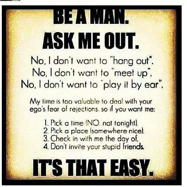 Image of: Boyfriend Quotemasterorg Quotes About Dating In College 21 Quotes