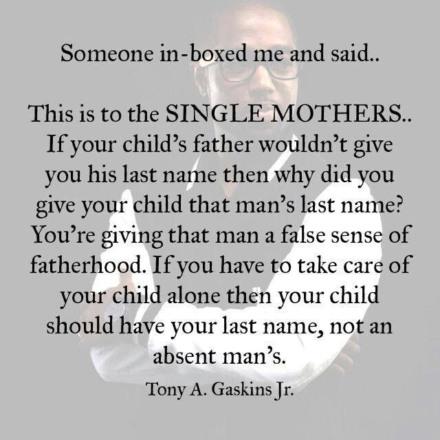 single parent dating quotes