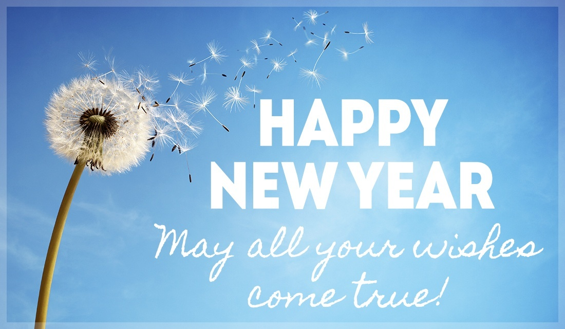 new year wishes 182. new year messagessms. new year wishes card ...