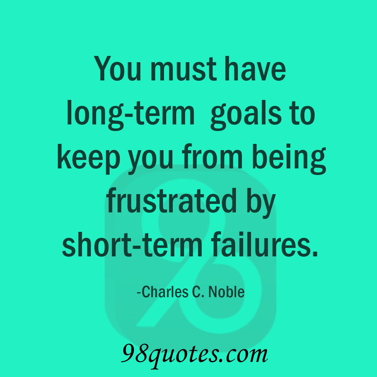 quotes about short term goals quotes quotesvalley com