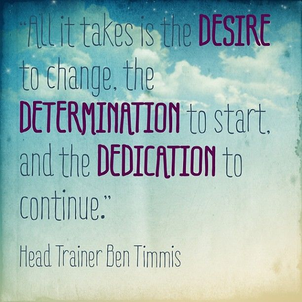 Personal Transformation: Quotes About Personal Transformation (41 Quotes