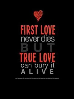 Quotes About First Love Never Dies 16 Quotes