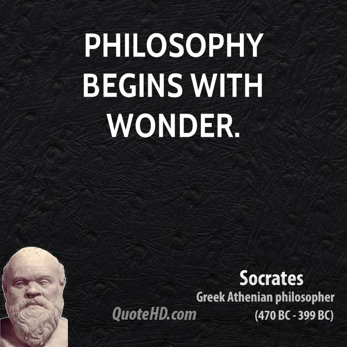 quotes about philosophy 555 quotes