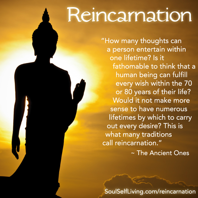 the argument for reincarnation in hinduism essay Buddhism vs hinduism, comparison essay  buddhism/hinduism comparison report the world has many different religions asia has had many religions spring up out of these buddhism and hinduism are the most popular beliefs in the general population hinduism is the oldest known religion and is very rich with literally hundreds of gods, symbolistic rituals and beliefs.