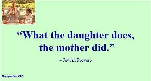 quotes about best daughter