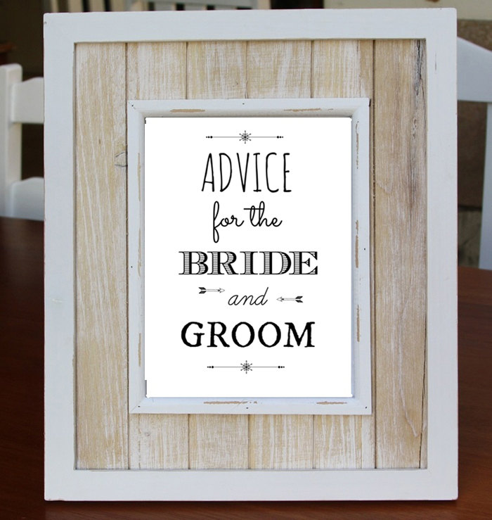 Quotes About Bride And Groom 48 Quotes