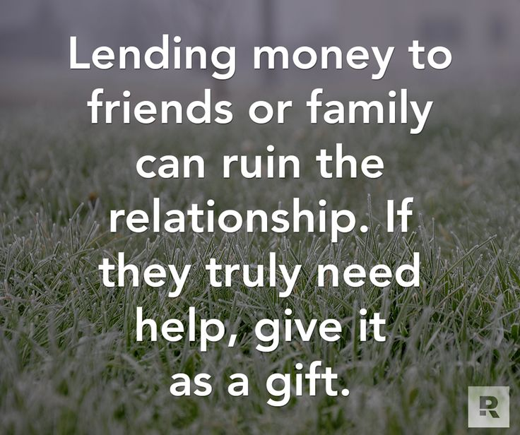 Quotes About Giving Money To Friends 60 Quotes Impressive Money And Friends Quotes