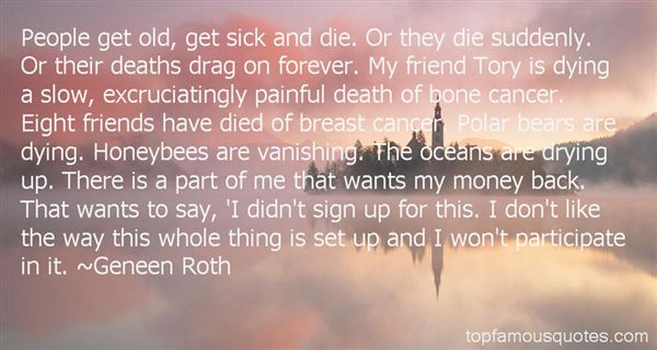 Quotes about Death of a friend (64 quotes)