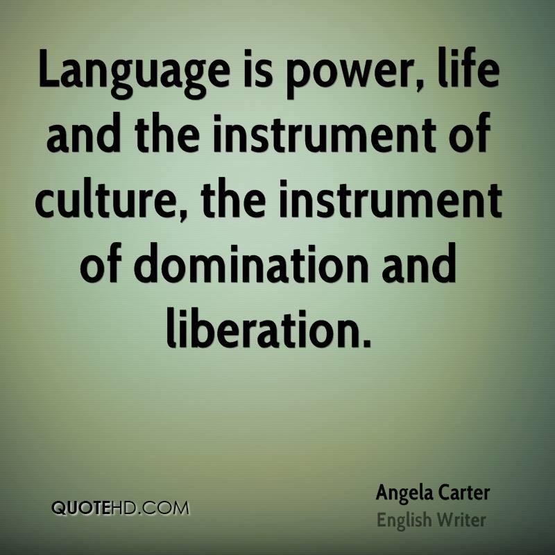 online the writing revolution cuneiform