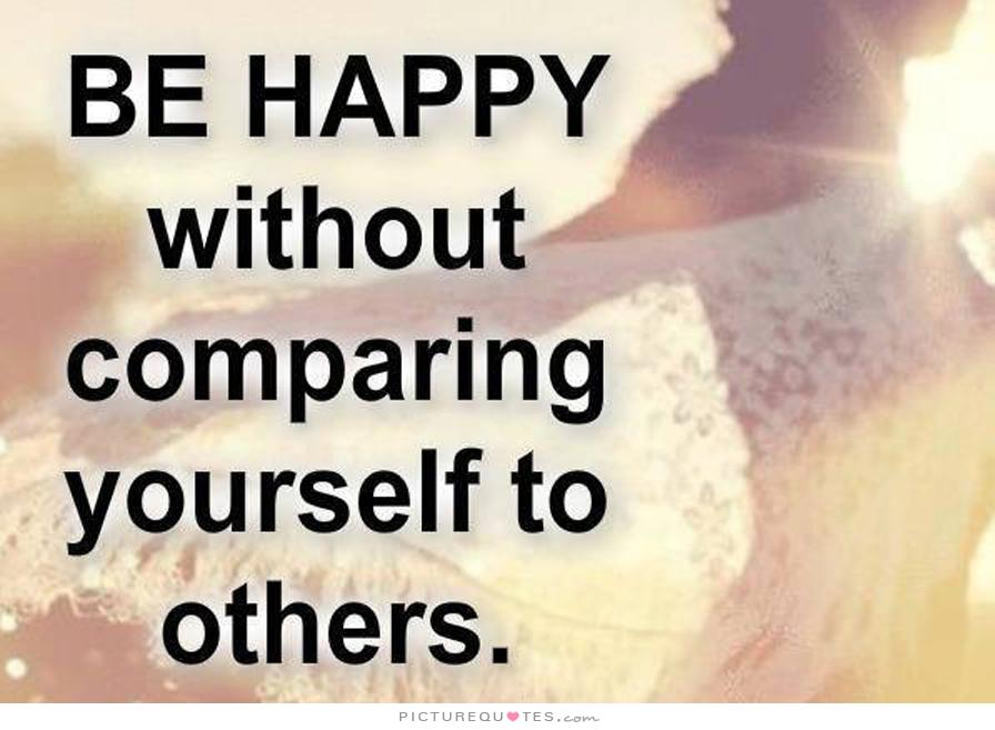 Quotes About Happiness For Others 75 Quotes
