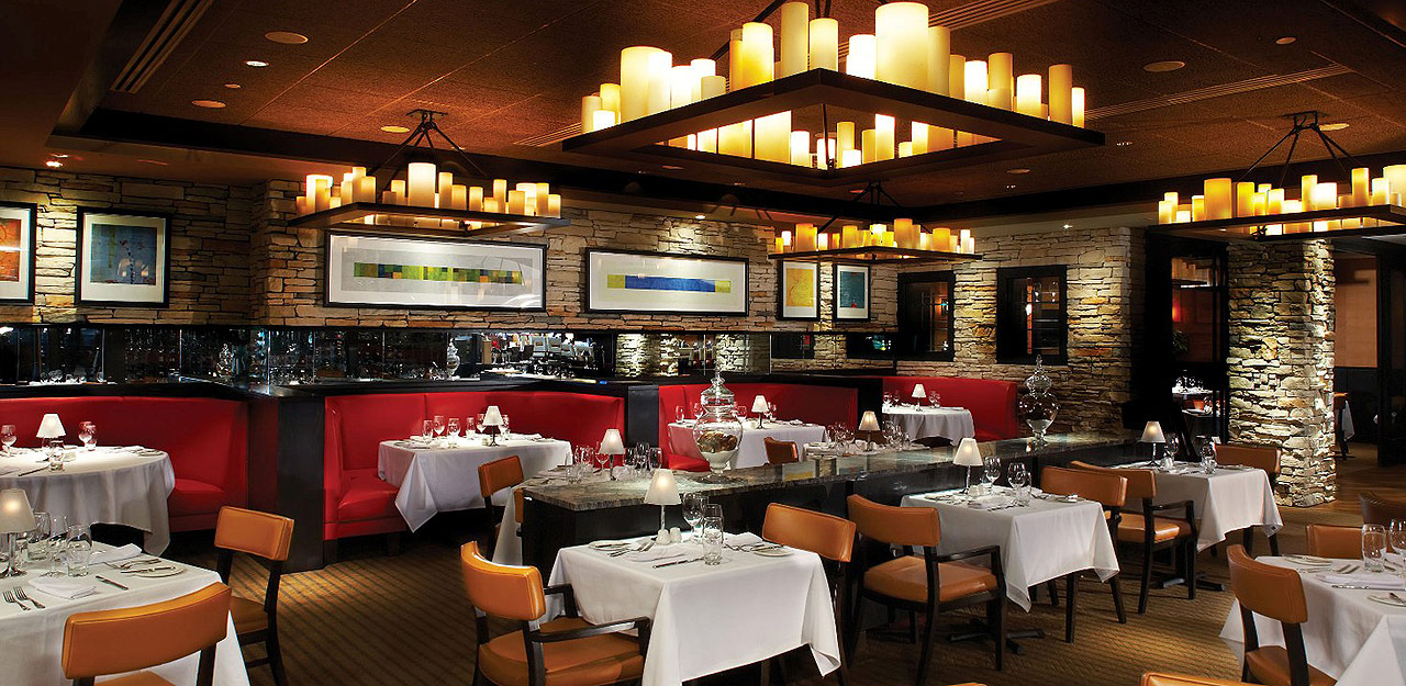 Fine Dining Seafood Restaurants Best Quotes About 76
