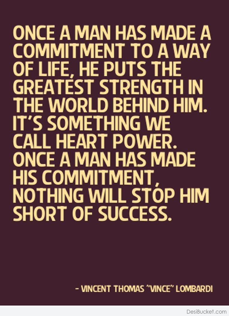 quotes about greatest strength quotes quotes about greatest strength