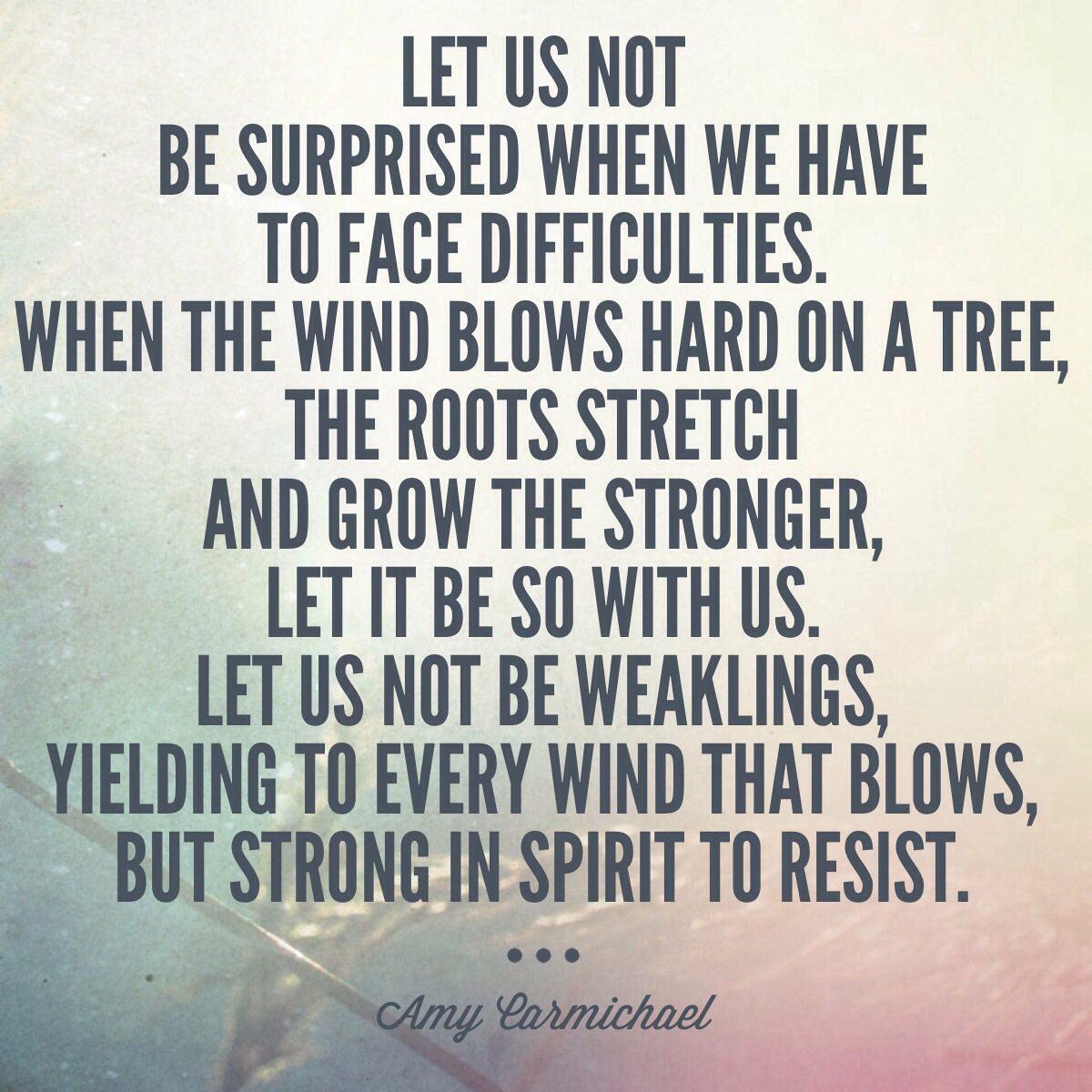Quotes About Facing Difficulty 28 Quotes