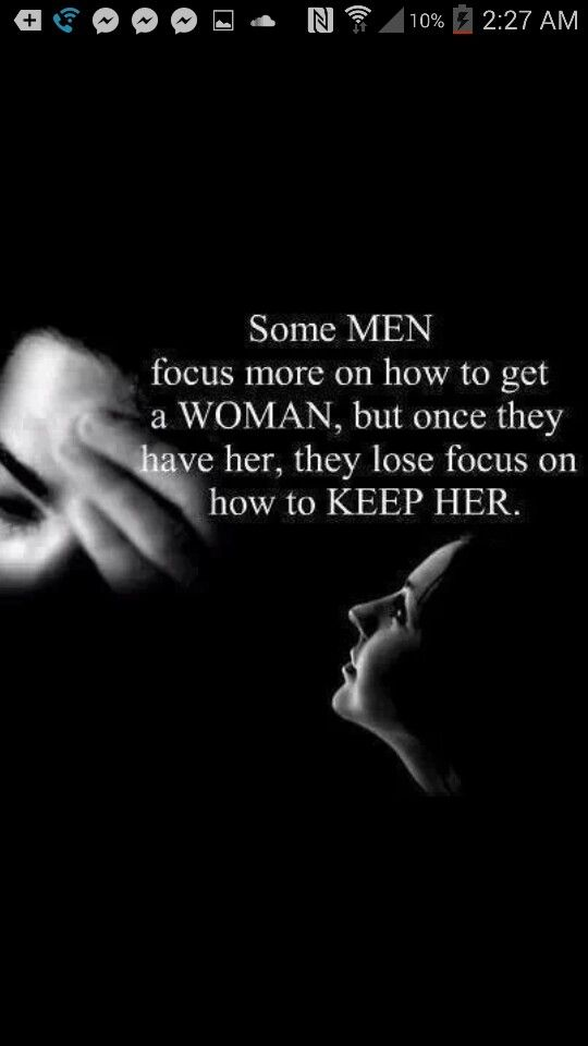 Losing A Good Woman Quotes