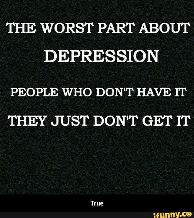 Quotes About Depression Hope 37 Quotes