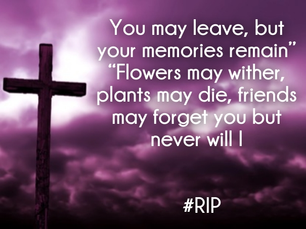 Quotes About About Mourning 60 Quotes Custom Mourning Quotes