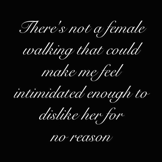 Quotes About Confident Woman 60 Quotes Inspiration Confident Women Quotes