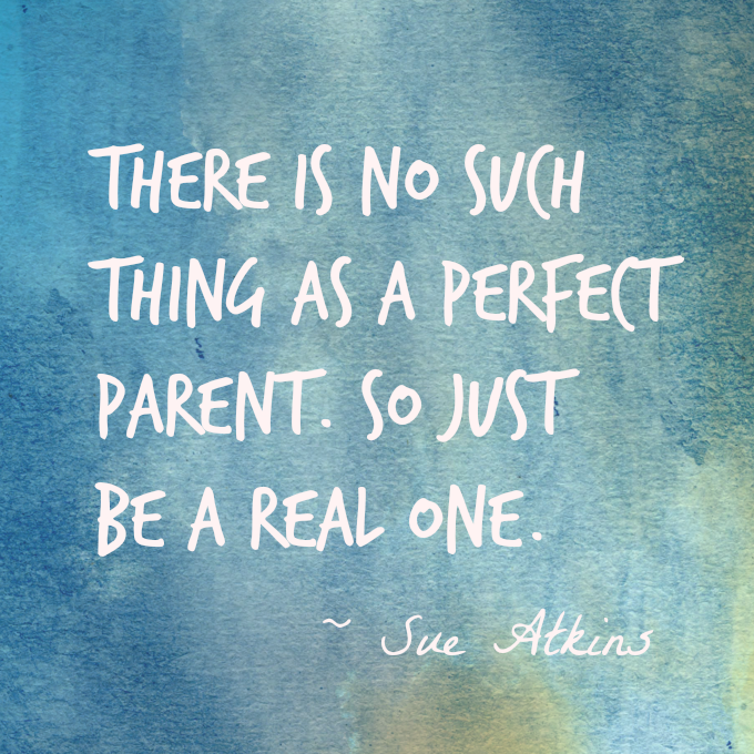 Quotes About Parenting And Love 47 Quotes