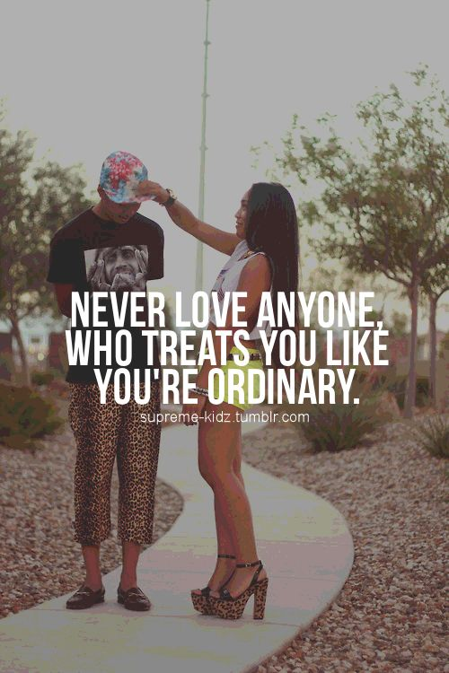 Quotes About Trill 42 Quotes