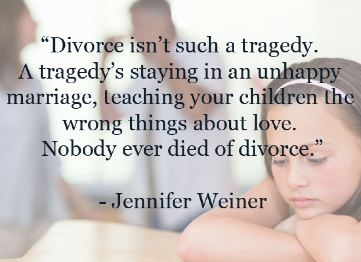 Life After Divorce Quotes Quotes About Life After Divorce 26 Quotes