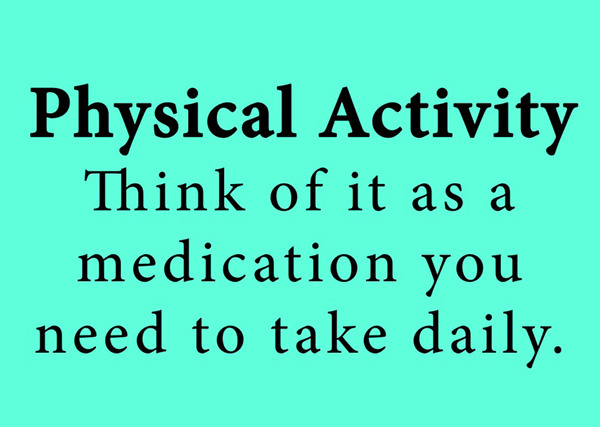 Quotes About Physical Ability 50