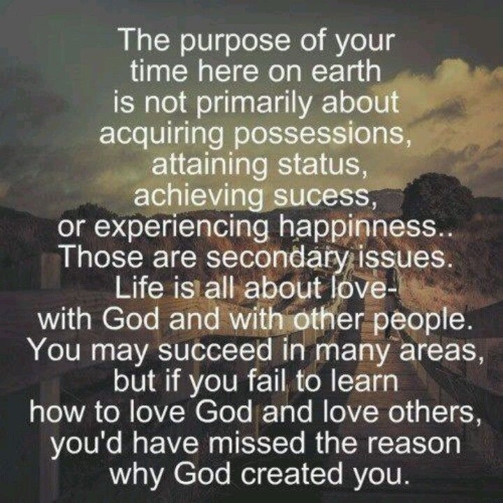 Quotes About Purpose Of Life 60 Quotes Stunning Purpose Of Life Quotes