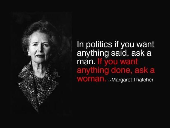 Quotes About Political Theatre 60 Quotes Best Political Quotes