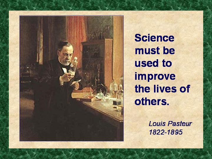 louis pasteur greatest achievements essay Louis pasteur: greatest achievements louis pasteur education louis received his bachelor's degree in letters in compare and contrast essay] 640 words.