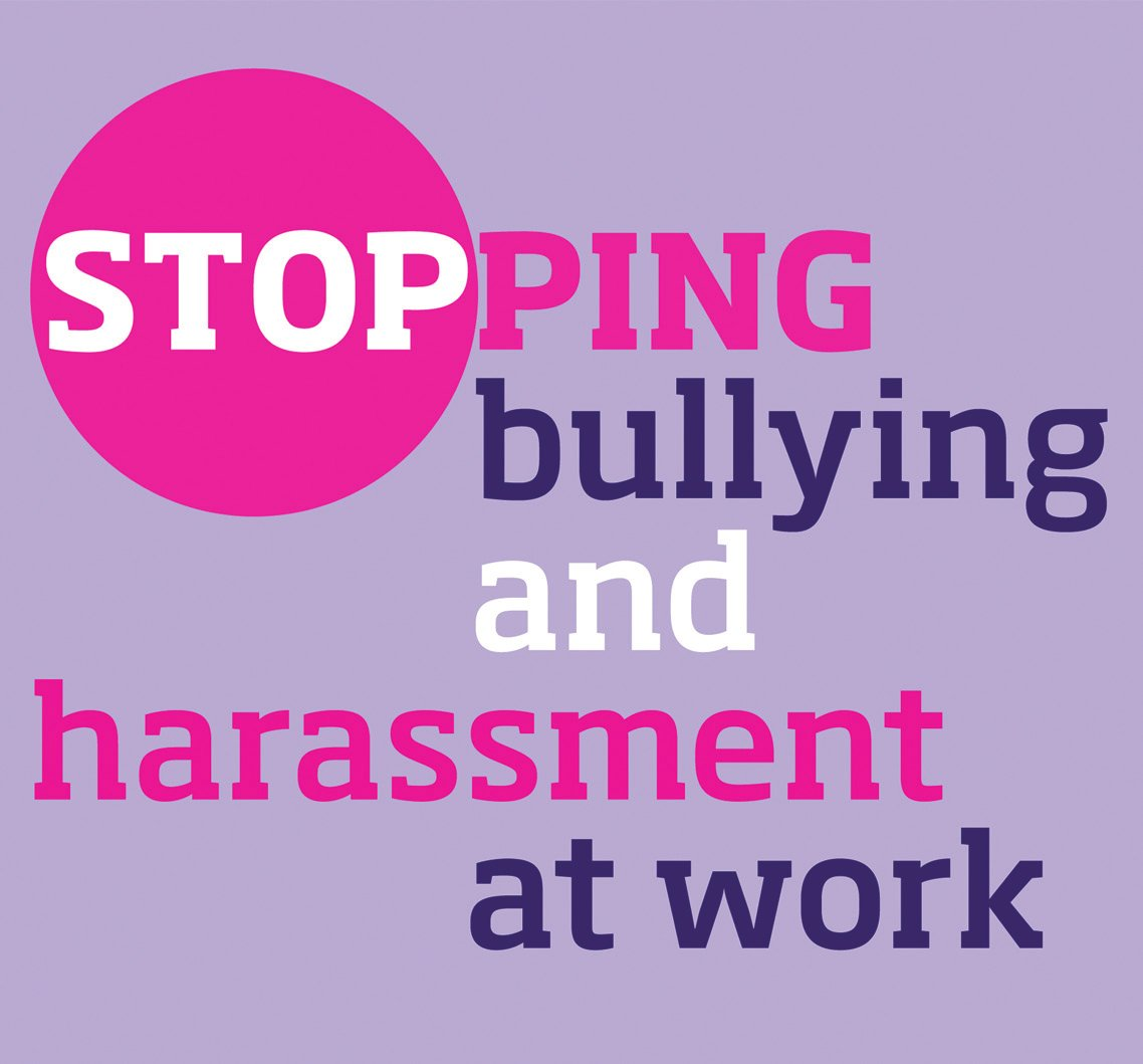 bullying and harrasment essay Download the bullying and lgbt youth factsheet (pdf).