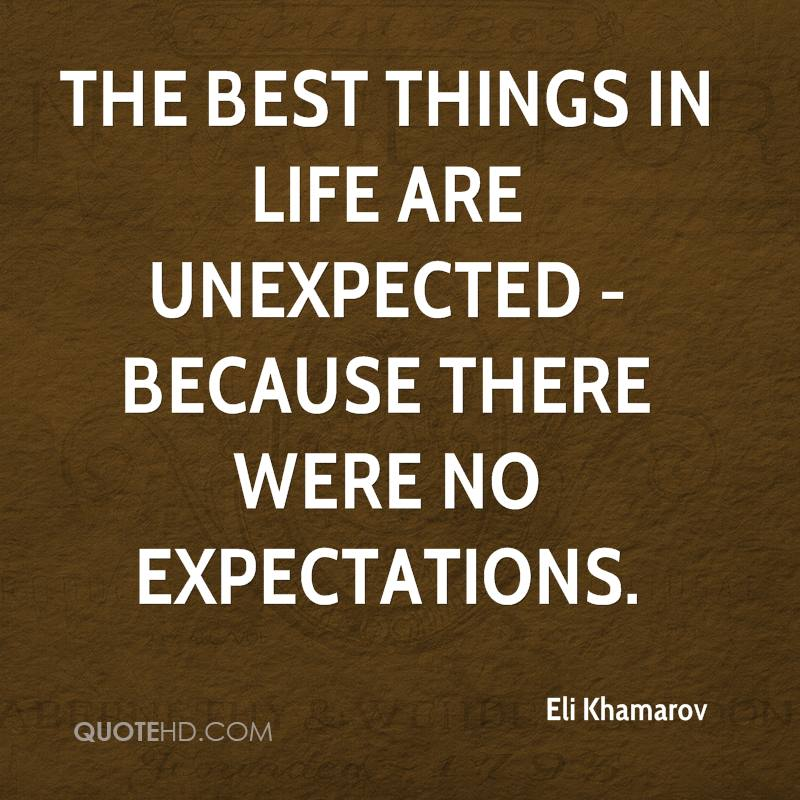 Quotes About Unexpected Time 60 Quotes New Unexpected Friendahip Quotes
