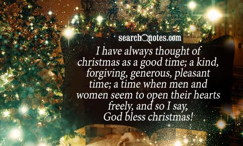 quotes about alone in christmas 22 quotes