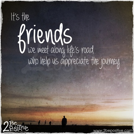 Quotes About New Journeys In Life 15 Quotes
