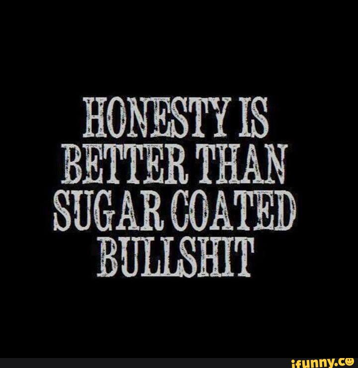 meaning of honesty in hindi