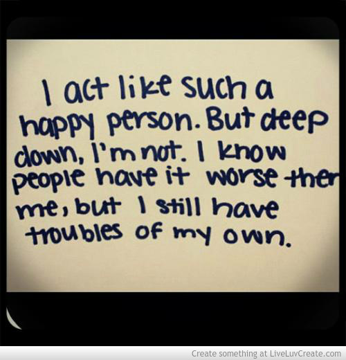 Quotes About Happy Person 60 Quotes Impressive Quotes About Happy Person
