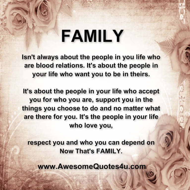 Quotes About Blood Relation 32 Quotes