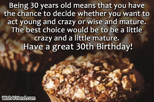 Funny Picturespicphotos 30th Birthday Quotes Women Welovestyleswp Contentuploads201202woman Sayings