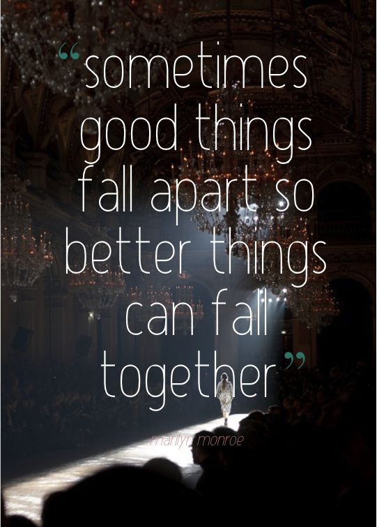 best quotes in things fall apart Discover and share things fall apart famous quotes explore our collection of motivational and famous quotes by authors you know and love.