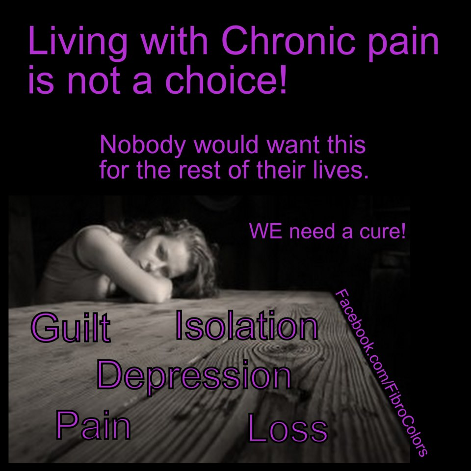 Chronic Pain Quotes Quotes About Chronic Pain 67 Quotes