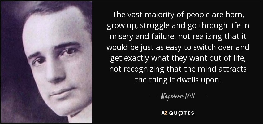 great quotes for essays Going to write an essay on a famous quote find the inspiration write here huge collection of essay on quotes.